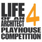 عکس - Life of an Architect Playhouse Design Competition 2015