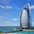 عکس - برج العرب ( Burj al Arab )  اثر تیم معماری Tom Wright at WKK Architects , امارات متحده عربی