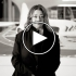عکس - ZahaHadid Architects
