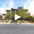 عکس - Million Dollar House in The Ridges , 74 Meadowhawk Ln , Las Vegas , NV